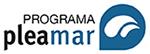 Logo Programa Pleamar