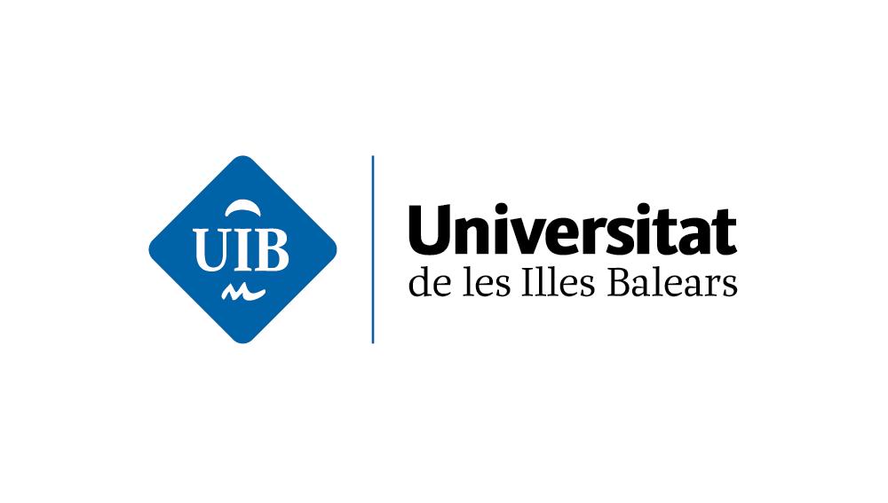 Universitat de les Illes Balears | Pleamar