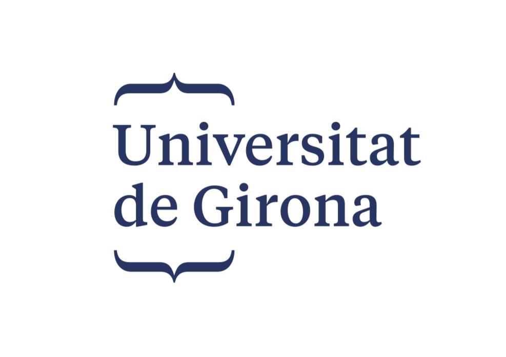 Universitat de Girona | Pleamar