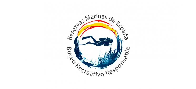 buceo recreativo responsable