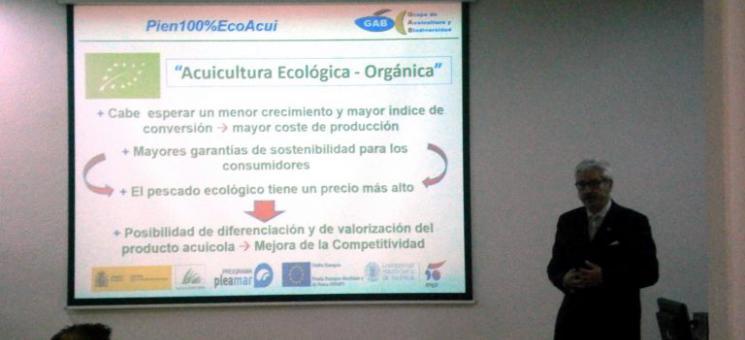 Presentación 100% ecologicos