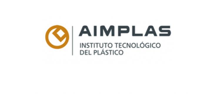 Logotipo Aimplas