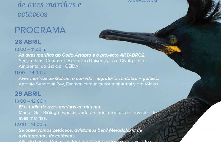 Curso ARTABRO2