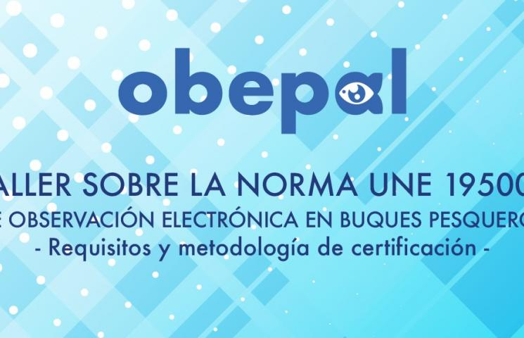 OBEPAL - save the date