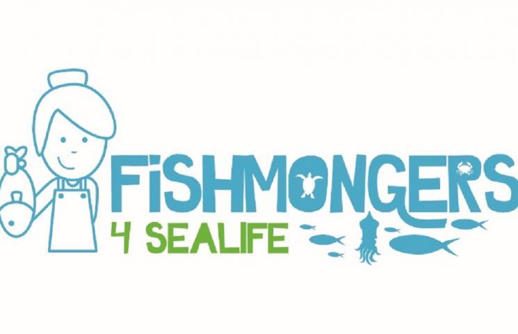 fishmongers 4 sealife