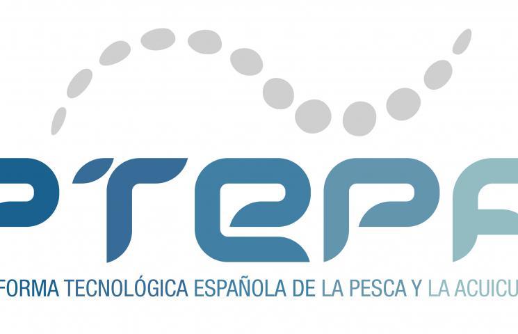 Logo PTEPA