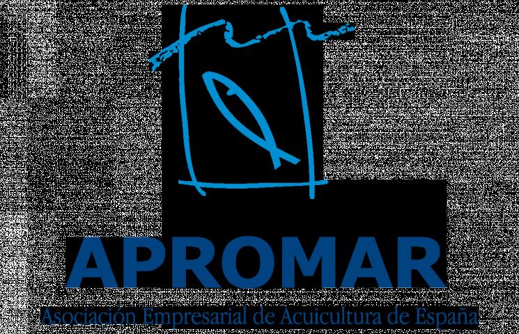 APROMAR logo