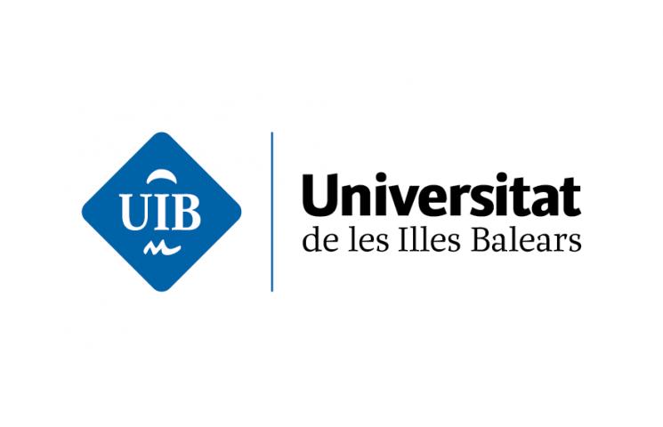 Logotipo UIB