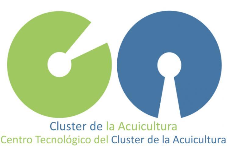 Logo CETGA