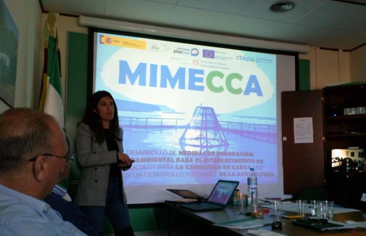 reunion_MIMECCA_gtacuicultura_21m_malaga