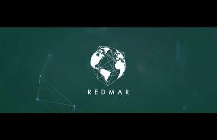 Trailer Mujeres a Bordo REDMAR II