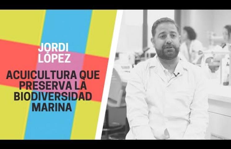 Proyecto PARAPEZ de la Universidad CEU Cardenal Herrera