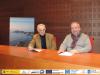 Presentación del proyecto COBGA de la Fundación Biodiversidad